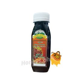 Mt. Apo Honey 250ML