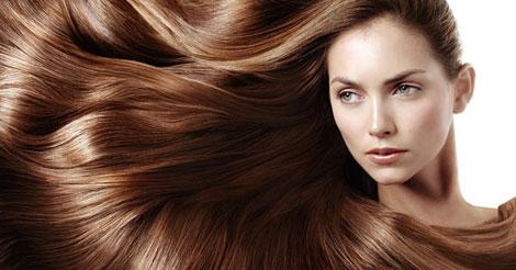 Raw Honey for Maintaining Gorgeous Hair