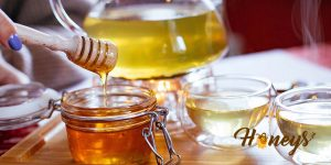 Honey is remarkably good for our health. But what is the difference between Raw, Pure, and Natural honey? Read more.