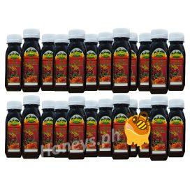 Mt. Apo Honey 250ML (24 Bottles, Reseller Package)